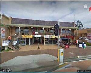 Shop For Lease Dolphin Arcade Tuncurry Tuncurry Great Lakes Area Preview