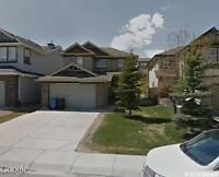 House for rent in Panorama Hills