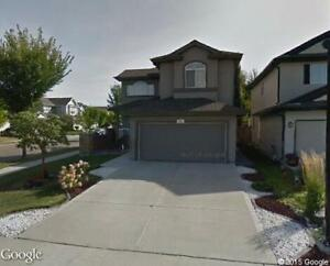 Executive Home for rent in Hodgson - 4 bdrm, 2500+ sq ft