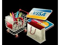 E-commerce-Web-Design -Get a Premium Online-Store &Accept all Type of Card Direct From your website.