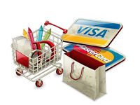 E-Commerce-Web-Design - Get a Premium Online Store With 2-3 Weeks. CALL Now For Prices