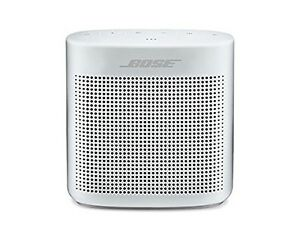 Brand new ose SoundLink Color Bluetooth Speaker II