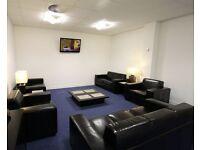 Flexible HP2 Office Space Rental - Hemel Hempstead Serviced offices