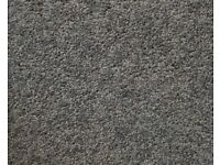 Wanting Good Quality Carpet or Flooring for one bedroom flat