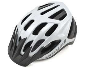 Specialized Align Adults Helmet - Medium
