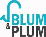 Blum & Plum - Granit Küchenspülen