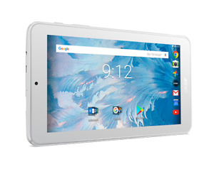 Iconia One 7-Android tablet