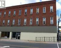 Lease: 3500sf Commercial/Retail . Your Business Here. Many Uses