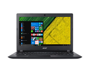 ACER ASPIRE 3! BRAND NEW! Moving so it must go! PRICE DROP!