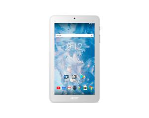 Tablette Acer 7''