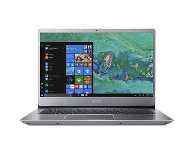 Acer Swift SF314-54G 1.60GHz i5-8250U Intel Core i5 (NX.GY0EG.001) ()