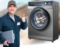 ★ (613) 693-0613 ★ VG APPLIANCE REPAIR & INSTALLATION ★ -$30 Off
