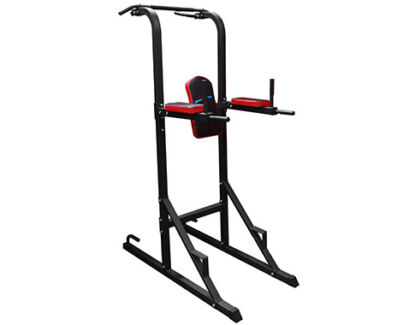 PT1 POWER TOWER HEAVY DUTY BRAND NEW  CHIN UP DIP STATION Wetherill Park Fairfield Area Preview