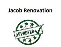 Jacob Montreal Renovations AAA+