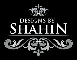 Home Stager and Design Consultant - $79 for a two hour consult!