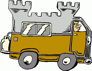 Looking to buy Motorhome/camper or unfinished project Newcastle Newcastle Area Preview