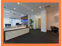 M20 - Didsbury Office Space ( 3 Month Rent Free ) Limited Offer !!