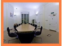 M2 - Manchester Office Space ( 3 Month Rent Free ) Limited Offer !!