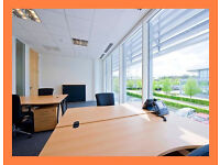 PO15 - Fareham Office Space ( 3 Month Rent Free ) Limited Offer !!