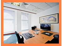G1 - Glasgow Office Space ( 3 Month Rent Free ) Limited Offer !!