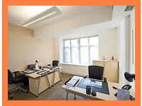 L2 - Liverpool Offices - Serviced Office to Let in Liverpool