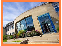 EH12 - South Gyle Office Space ( 3 Month Rent Free ) Limited Offer !!