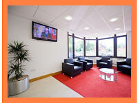 Office Space and Serviced Offices in * Horsham-RH12 * for Rent