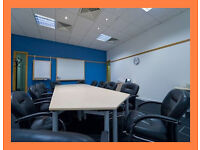 Office Space to Let in Didsbury - Private and Shared Office Space