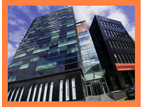 M50 - Salford Office Space ( 3 Month Rent Free ) Limited Offer !!