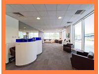 DA2 - Dartford Office Space ( 3 Month Rent Free ) Limited Offer !!