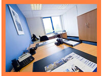 PR2 - Preston Office Space ( 3 Month Rent Free ) Limited Offer !!