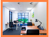 AB21 - Aberdeen Office Space ( 3 Month Rent Free ) Limited Offer !!