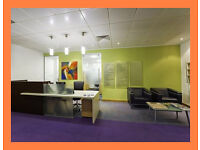 LS1 - Leeds Office Space ( 3 Month Rent Free ) Limited Offer !!