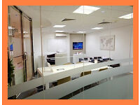 WC2N - Covent Garden Office Space ( 3 Month Rent Free ) Limited Offer !!
