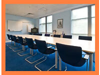 SK8 - Cheadle Offices - Serviced Office to Let in Cheadle