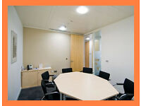M3 - Manchester Office Space ( 3 Month Rent Free ) Limited Offer !!