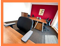 BL1 - Bolton Office Space ( 3 Month Rent Free ) Limited Offer !!