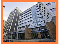 ( M2 - Manchester Offices ) Desk Office Space to Rent in Manchester