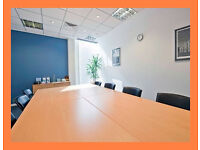 SN5 - Swindon Office Space ( 3 Month Rent Free ) Limited Offer !!
