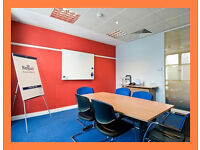 Office Space and Serviced Offices in * Cheadle-SK8 * for Rent