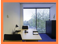 M22 - Manchester Office Space ( 3 Month Rent Free ) Limited Offer !!