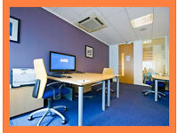 SO18 - Southampton Office Space ( 3 Month Rent Free ) Limited Offer !!