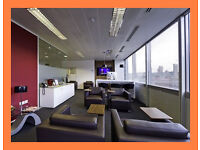 W14 - Hammersmith Office Space ( 3 Month Rent Free ) Limited Offer !!