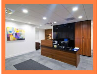 Office Space and Serviced Offices in * St Helier-JE2 * for Rent