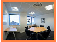 RH10 - Crawley Office Space ( 3 Month Rent Free ) Limited Offer !!