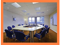 DE74 - Castle Donnington Office Space ( 3 Month Rent Free ) Limited Offer !!