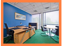 MK10 - Milton Keynes Office Space ( 3 Month Rent Free ) Limited Offer !!