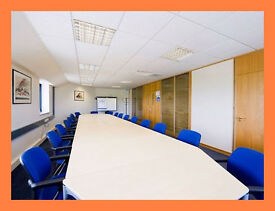 Office Space and Serviced Offices in * Preston-PR2 * for Rent
