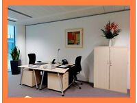 SE1 - Southwark Office Space ( 3 Month Rent Free ) Limited Offer !!