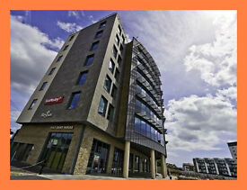 Office Space and Serviced Offices in * Plymouth-PL4 * for Rent
